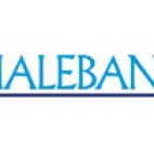 Halebank