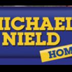 Micheal