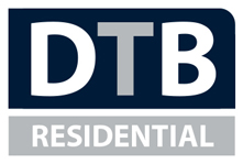 DTB Land & New Homes Ltd