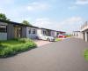 Bryn Isa,Glan Conwy,LL28 5NT,5 Bedrooms Bedrooms,2 BathroomsBathrooms,House,Bryn Isa,1092