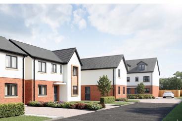 Silver Birches,Croxton Lane,Middlewich,CW10 9EZ,3 Bedrooms Bedrooms,2 BathroomsBathrooms,House,Silver Birches,Croxton Lane,1097
