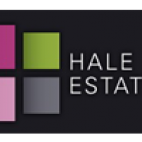 Hale Estates