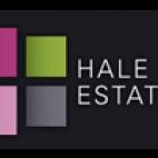 Hale Estates